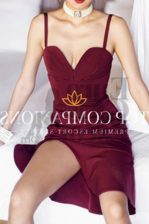 Manavai escorts in Spring Valley